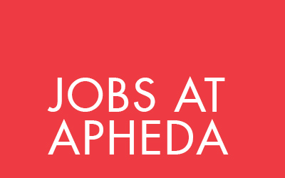 Country Director, Myanmar – Position Available