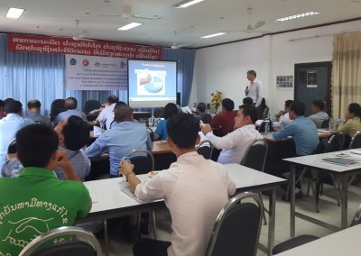 Asbestos workshop 28-29 March 2017 Vientiane (5)