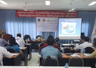Asbestos workshop 28-29 March 2017 Vientiane (6)