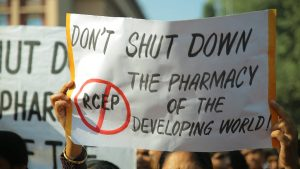 Five things you need to know about RCEP (image MSF)