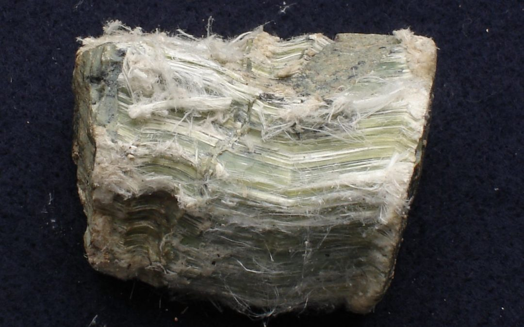Brazil Supreme Court Bans Chrysotile Asbestos – Declares 'Safe Use' argument invalid and unconstitutional