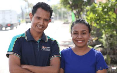 2018 Balibo Five-Roger East Fellowship Recipients Announced