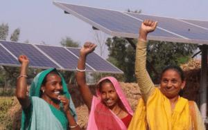 400 x 250_SEWA_website_Energy Privatisation