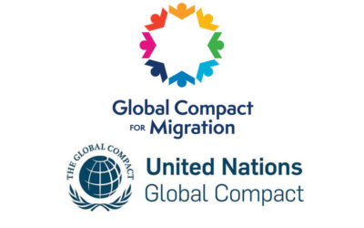 Five things you should know about the Global Compact for Migration