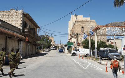 400 x 250_Shuhada Street