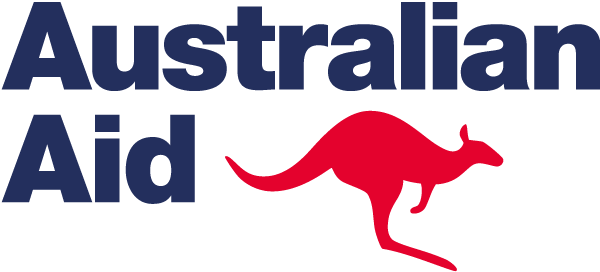 australian-aid-blue-and-red