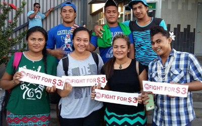 400 x 250 Samoa First Union Fight for 3_Feb 2016